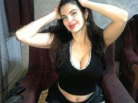 Online live chat met thesnoweva