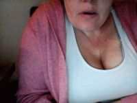 Webcamsex met tiffany82