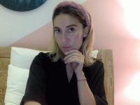 Webcam sexchat met tlx uit Los Angeles