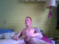 Tommiesn81 36jr