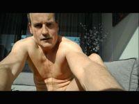 Webcam sexchat met topgay uit Amsterdam