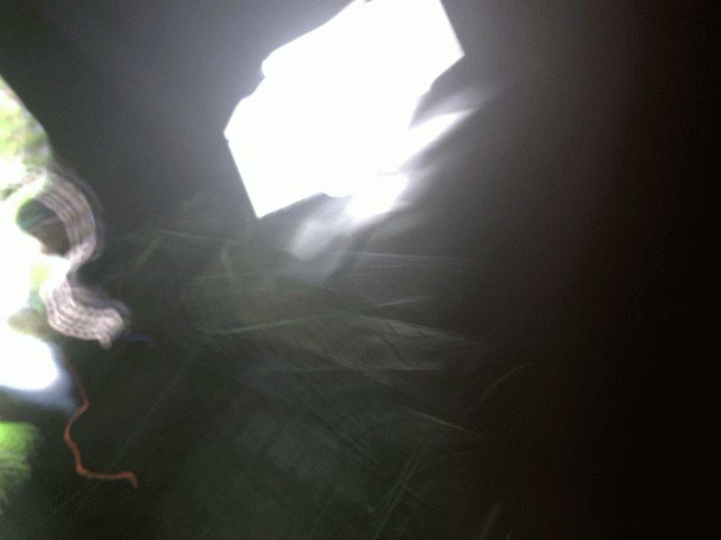 webcam nl sex sexfeest groningen