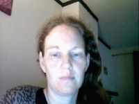 Nu live hete webcamsex met Hollandse amateur  trientsje?