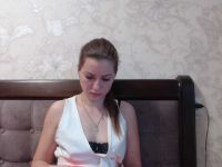 Online live chat met truelady