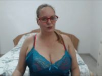 Online live chat met tsandra
