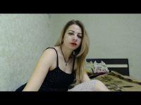 gratis webcamsex chat sexplaats nl