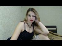 odessa sex chat Live adult action with free odessa girls ready to do as you please chat odessa, odessa chat, chat in odessa, free chat odessa.