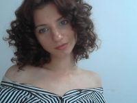 Online live chat met valerylovee