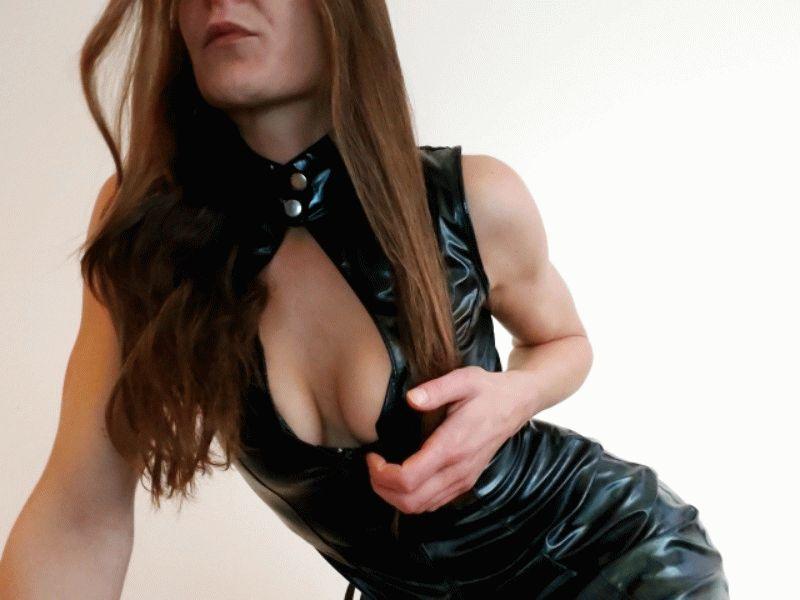 18 jaar escort geile video chat