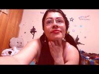 Online live chat met vanesahot