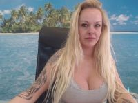Online live chat met vanessa26
