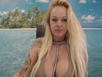 sexcam vanessa26