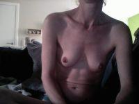Webcam sexchat met venuske uit Brugge
