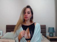 Online live chat met versacee