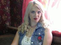 Webcam sexchat met verynice uit Odessa