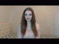 Webcam sexchat met vikiluxe uit Novosibirsk