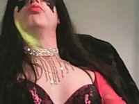 Lekker webcam sexchatten met vincentxxx  uit Eindhoven