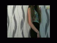 Online live chat met violalex