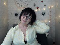 Online live chat met violla