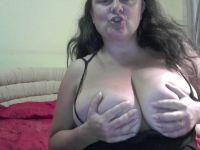 Webcam sexchat met wbigtitsw uit Odessa