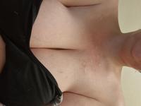Nu live hete webcamsex met Hollandse amateur  wendy33?