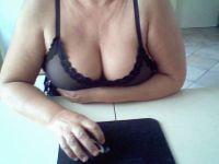 Webcam sexchat met wetmarleen uit amsterdam