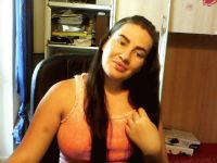 Nu live hete webcamsex met Hollandse amateur  white_olive?