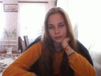 Nu live hete webcamsex met Hollandse amateur whiterozzy?