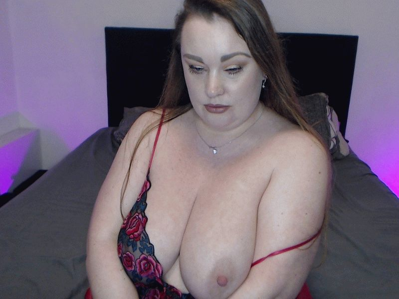 Nu live hete webcamsex met Hollandse amateur  whitestar?