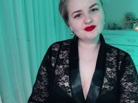 Webcam sexchat met whitneywest uit Kiev