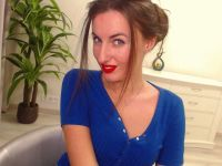Webcam sexchat met wild-emotions uit Kielce