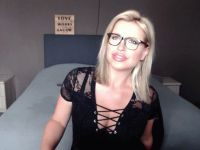Nu live hete webcamsex met Hollandse amateur wildsexy?