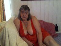 Online live chat met wilma42
