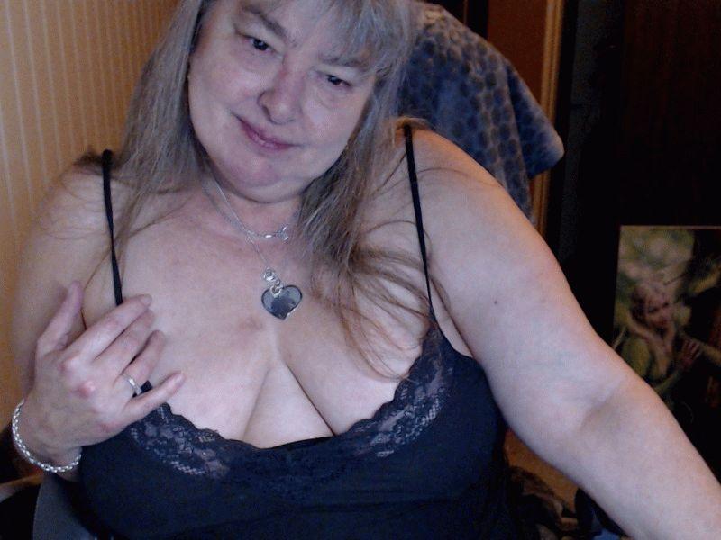 massasje frogner sexchat norge