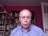 Nu live hete webcamsex met Hollandse amateur  wimm?