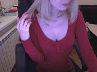 Online live chat met wintersxxx