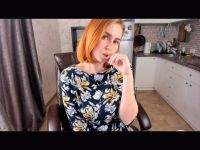 Webcam sexchat met witchmouth uit Tallinn