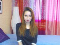 Webcam sexchat met wonderbabe uit Krakau