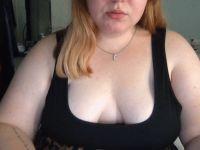 Online live chat met wonderwoman33