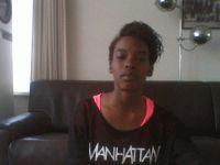 Lekker webcam sexchatten met x-scarlett  uit Capelle aan Den IJssel