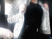 Webcam Chat met xbutterfly