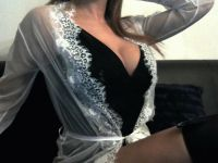 Webcam sexchat met xchicax uit Breda