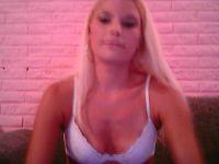 Nu live hete webcamsex met Hollandse amateur  xdaisy27?
