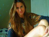 Lekker webcam sexchatten met xena  uit brugge
