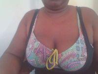 Online live chat met xiomara