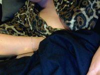 Webcam sexchat met xisabellax uit Amsterdam
