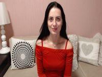 Webcam sexchat met xkellyxx uit Kiev