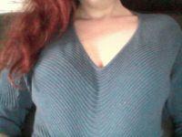 Lekker webcam sexchatten met xmelissa_xx  uit Amsterdam