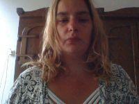 Webcam sexchat met xmistryx31 uit Den Haag