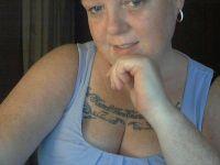 Lekker webcam sexchatten met xmoppiex  uit Den Haag